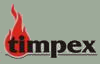 logo-timpex_100.png